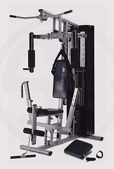 Multi Gym JKEXER G 9985C ( 95 Kg )