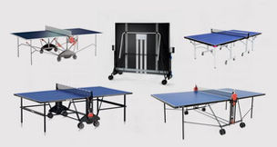 buy-tennis-ping-pong-table-egypt-online-