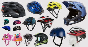 buy-wheel-into-ride-on-sports-bike-helme