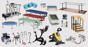 buy-therapy-equipment-egypt_02.jpg