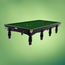 12ft Snooker Table For Sale