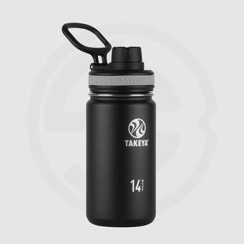 Originals Stainless Steel Water Bottle