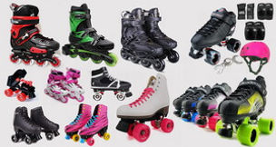 buy-wheel-into-ride-on-sports-roller-ska