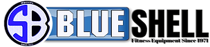 Blue Shell Egypt logo