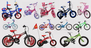 buy-wheel-into-ride-on-sports-kids-bicyc