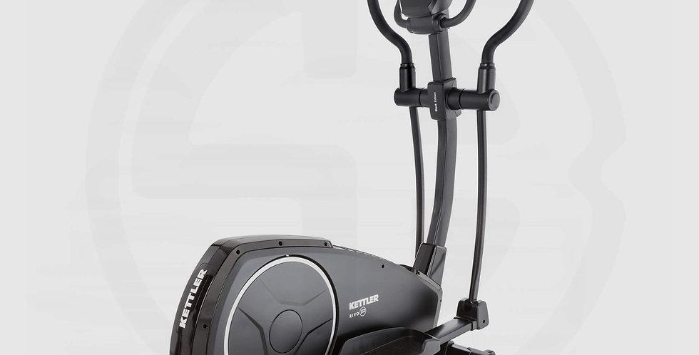 Kettler Elliptical Crosstrainer New Revo