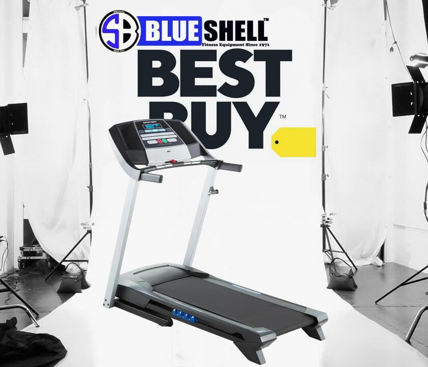 home-cardio-equipment-treadmill-bss1s