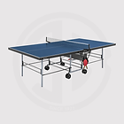 sponeta S3-47i table tennis indoor