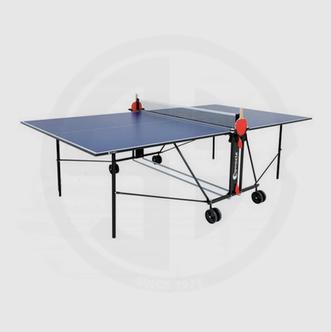 Sponeta Table Tennis Table S1-43 i Indoo