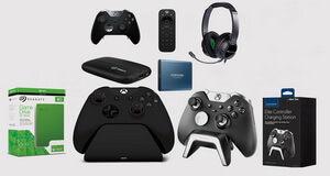 buy-xbox-one-accessoreis-egypt-online-bs