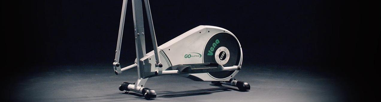 Elliptical Machine For Home Use