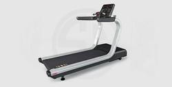 Panatta Fenix Runner Treadmill - $7900