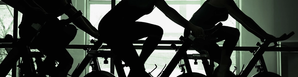 Spin_Bikes_-Group_Cycle___(18).webp
