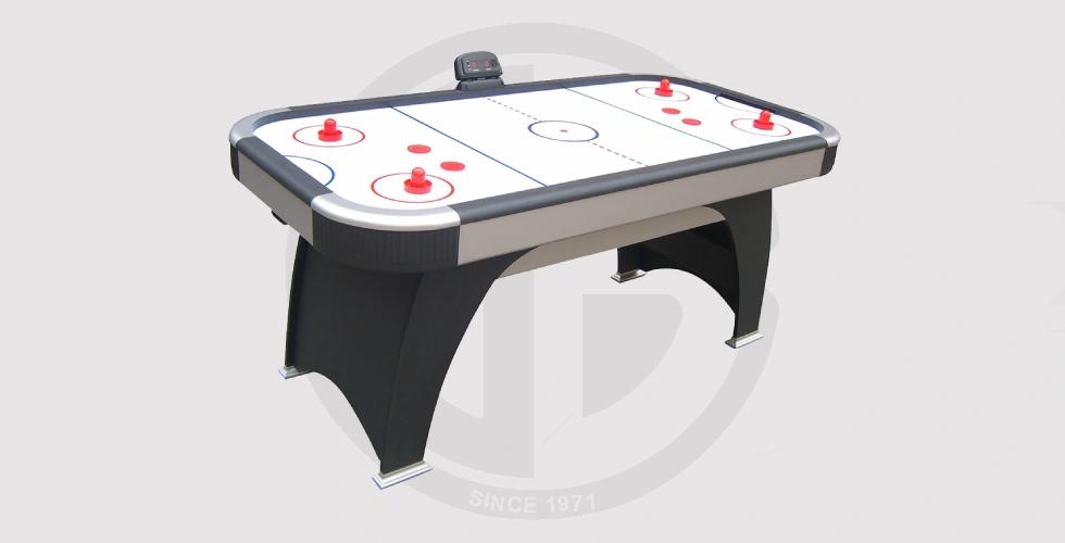 Garlando Air Hockey Table