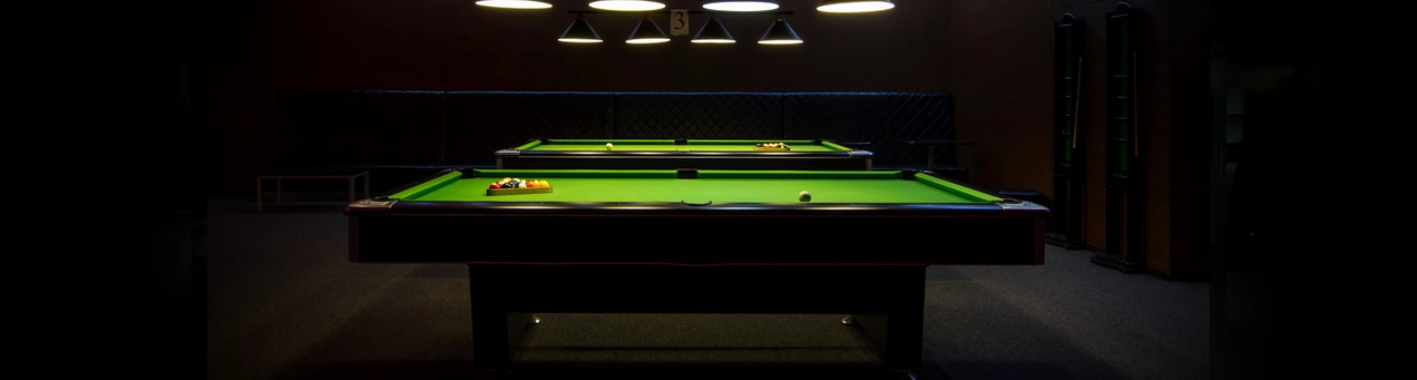 pool-snooker-tables-for-sale-egypt   (1)