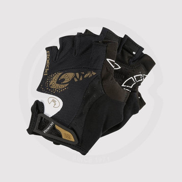Weight Lifting Gloves.
