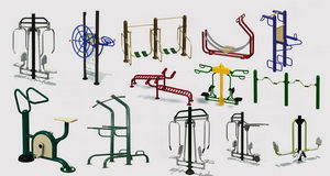 buy-outdoor-fitness-systems-egypt_002b.j