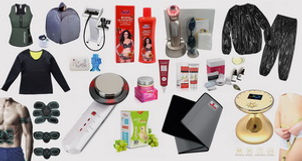 Buy-Body-Slimming-products-&-Fat-Burning