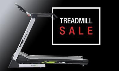 About Treadmills (Part 2)