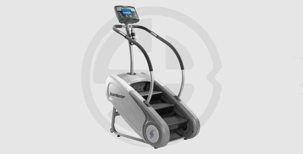 Stairmaster - The StepMill 3 - $14700