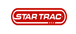 STAR TRAC - Fitness Equipment