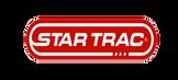 STAR TRAC - Fitness Equipment