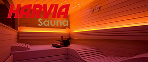 Commercial Sauna For Sale