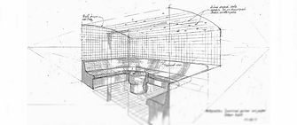 Design of Commercial Steam Rooms