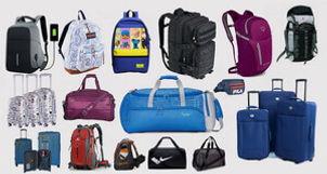 buy-bags-backpaccks-egypt-online-bss1B2.
