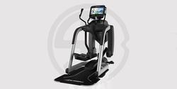 Life Fitness FlexStrider - $7300