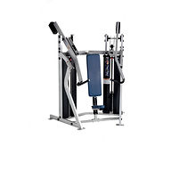Hammer HS-MTS Iso Lateral Chest Press