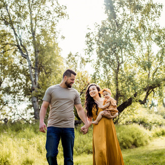 family photography in anchorage