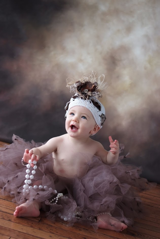 anchorage cake smash photography