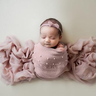newborn photography chugiak alaska