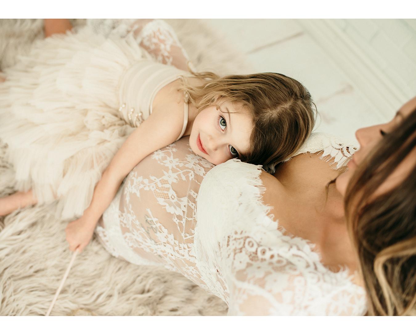 maternity photography anchorage ak