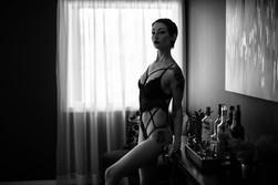 anchorage boudoir photographer