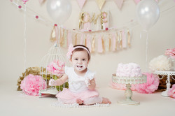 first birthday photography anchorage