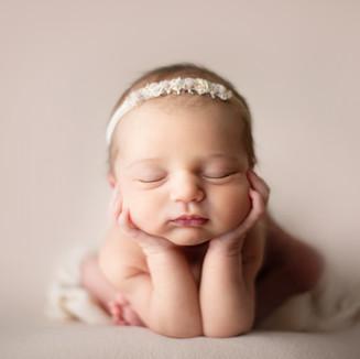 infant photography anchorage alaska