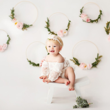 baby photography in anchorage