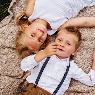 children's photography anchorage ak