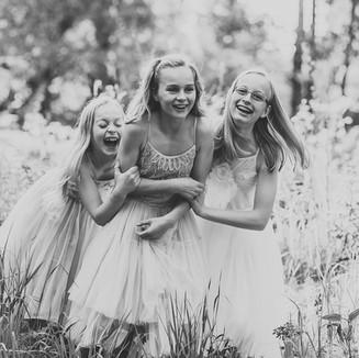 children's photography anchorage alaska