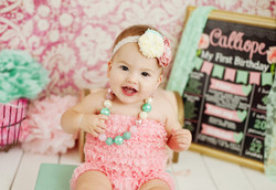 anchorage baby photography