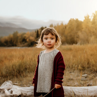 baby photography anchorage alaska