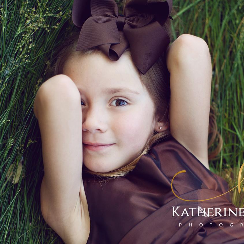 children's photographer anchorage ak