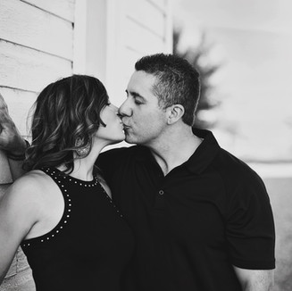 couples engagement photography anchorage alaska
