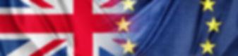 brexit-banner.jpg