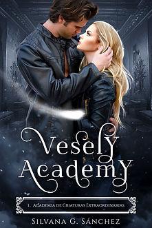 Vesely-Academy-Kindle.jpg