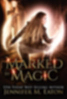 marked by magic ebook cover.jpg