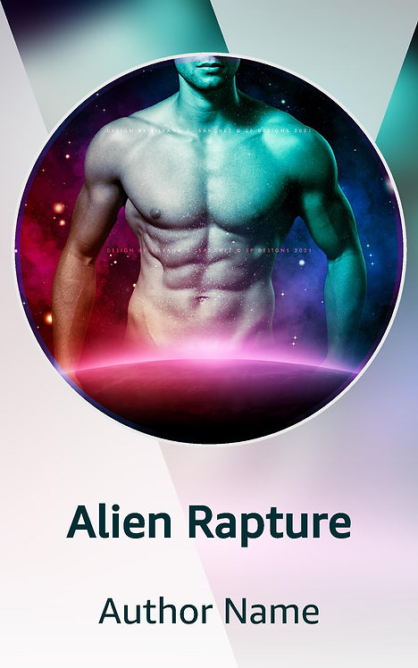 Alien Rapture
