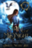 the strike of midnight ebook cover.jpg
